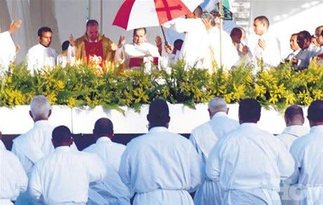 http://hoy.com.do/image/article/672/460x390/0/43B43B6F-E9B0-4638-8219-C00B9FB4EA6B.jpeg