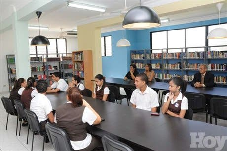 http://hoy.com.do/image/article/672/460x390/0/447E6477-00DD-4B4A-9FEA-A431E992F44D.jpeg