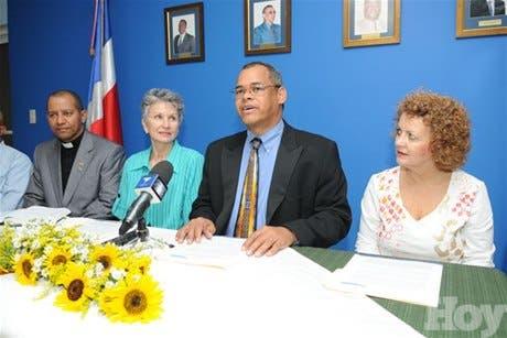 http://hoy.com.do/image/article/674/460x390/0/48E7064C-FE8D-40F8-8701-C5228ACF7155.jpeg