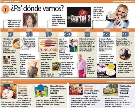 http://hoy.com.do/image/article/671/460x390/0/534DA219-F5FC-4C84-A434-FEFBCB13E53F.jpeg