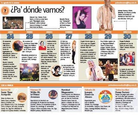 http://hoy.com.do/image/article/672/460x390/0/55D1F89B-EA31-44C2-B612-E4C3E89DA0FC.jpeg