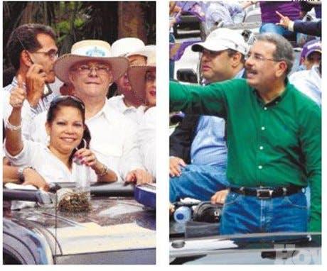 http://hoy.com.do/image/article/672/460x390/0/5815C204-779F-4696-8707-66AD626DB9B7.jpeg