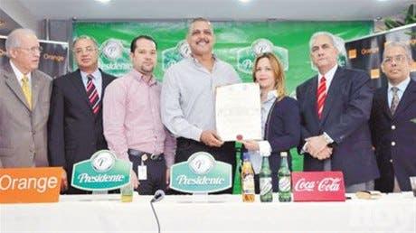 http://hoy.com.do/image/article/672/460x390/0/58A8E17E-986C-4D9C-96FA-52CD9F5216D6.jpeg