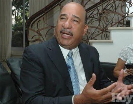 Ministro afirma 2011 es un año bueno para la salud