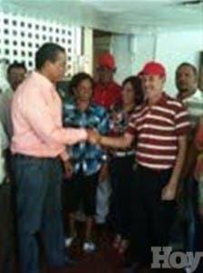 http://hoy.com.do/image/article/674/460x390/0/60501E22-C0EF-4872-8B88-68AA9B3D0FDE.jpeg
