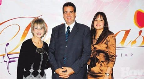 http://hoy.com.do/image/article/674/460x390/0/6064BCE3-2747-4F4A-87A9-31D624CD922E.jpeg