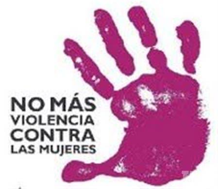 http://hoy.com.do/image/article/673/460x390/0/6118E3E7-3561-4D45-A777-6A74949A72B2.jpeg