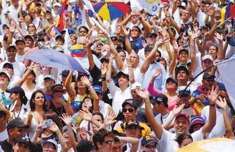 http://hoy.com.do/image/article/675/460x390/0/636192AC-973B-4A31-8F92-FD33E3A8A9D3.jpeg