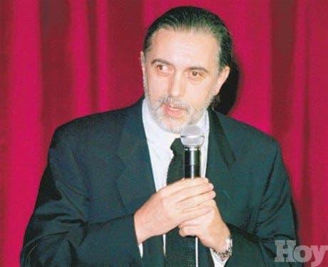 http://hoy.com.do/image/article/672/460x390/0/6BFAE0E8-4F08-4A03-B5DC-21F8E4ED86C6.jpeg