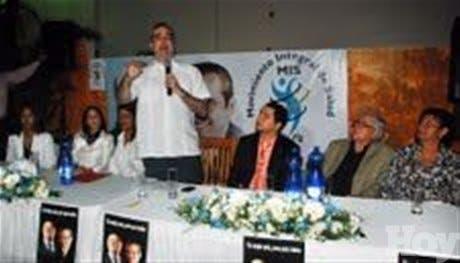 http://hoy.com.do/image/article/673/460x390/0/6C0FA188-51AB-48A9-AE86-F93C03463C98.jpeg