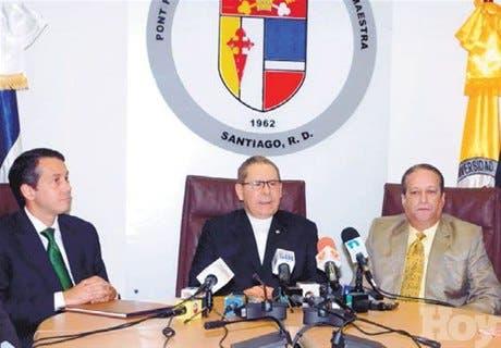 http://hoy.com.do/image/article/674/460x390/0/6CE5BEF0-527B-4E0E-A196-5A17A9613856.jpeg
