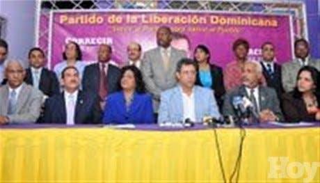 http://hoy.com.do/image/article/672/460x390/0/762AAAB6-1E37-4438-9D6D-38615A378CC8.jpeg