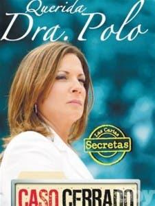 http://hoy.com.do/image/article/675/460x390/0/7B0DF02D-3D23-40C6-9894-03B6A5EC951A.jpeg