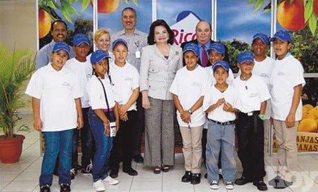 http://hoy.com.do/image/article/671/460x390/0/7E23C141-FB57-425A-86A3-1B3DFCA0B2A2.jpeg