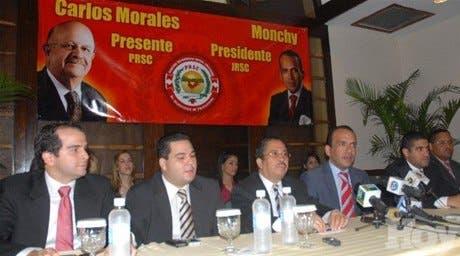 http://hoy.com.do/image/article/672/460x390/0/81D553AC-B3BA-47D2-9734-A74B8C2597E3.jpeg