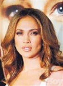 http://hoy.com.do/image/article/673/460x390/0/88F97F57-C17F-489E-98FF-8349F7A49667.jpeg