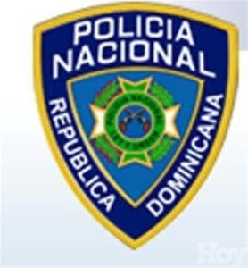 http://hoy.com.do/image/article/674/460x390/0/91293DD8-2FD1-4A05-B916-FBC1A9440957.jpeg