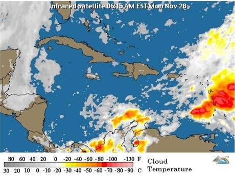 http://hoy.com.do/image/article/674/460x390/0/9363C13A-476D-42B9-8F67-18F61FB2967A.jpeg