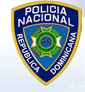 http://hoy.com.do/image/article/673/460x390/0/94DC9913-086A-49BF-8C20-C1B42A1D7216.jpeg
