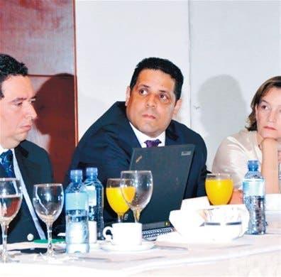 http://hoy.com.do/image/article/672/460x390/0/986E5B85-B27A-4AC4-9B9F-0C0197B02CA5.jpeg
