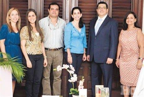 http://hoy.com.do/image/article/672/460x390/0/9F07FADD-88B0-40CA-BA7C-956B566600E7.jpeg