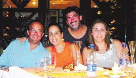 http://hoy.com.do/image/article/674/460x390/0/A24207C5-9B13-4C2E-AFC8-903F1757150D.jpeg