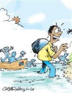 http://hoy.com.do/image/article/671/460x390/0/A474C070-E285-4CF5-9314-2BDC6399D747.jpeg
