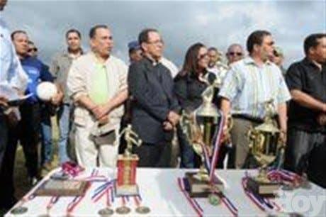 http://hoy.com.do/image/article/672/460x390/0/A57B664C-F036-4214-B104-4F307B3E6D82.jpeg