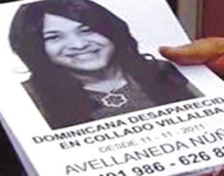 http://hoy.com.do/image/article/671/460x390/0/ABDAC467-E71B-4AA1-B147-23944C40542F.jpeg