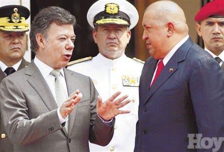 http://hoy.com.do/image/article/674/460x390/0/ACF4FAD7-1371-402F-B0E3-5978FFFB8DC9.jpeg