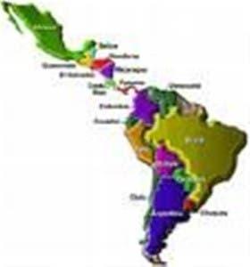 http://hoy.com.do/image/article/671/460x390/0/B395947F-C77D-488A-A3BB-A338134D0A51.jpeg