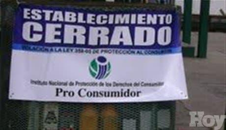 http://hoy.com.do/image/article/672/460x390/0/BDB2DB55-DC7F-4560-AED8-CBB868AFE52A.jpeg