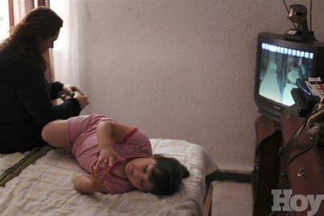 http://hoy.com.do/image/article/673/460x390/0/BE52DF41-962D-41C3-9FDF-E8F2F6382EE7.jpeg