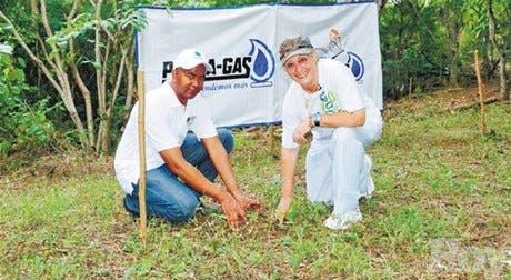 http://hoy.com.do/image/article/671/460x390/0/BEC8536A-6D89-47C5-9355-E9DD58E63506.jpeg