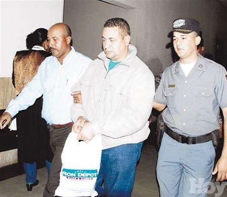 http://hoy.com.do/image/article/674/460x390/0/C7CCA134-D82D-4F74-AA43-044765AAAEAA.jpeg