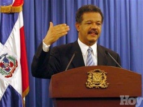 http://hoy.com.do/image/article/672/460x390/0/C9EFA581-2DC0-4295-9921-E248EFCEC894.jpeg