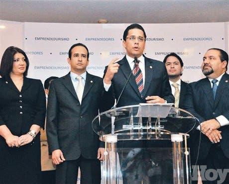 http://hoy.com.do/image/article/673/460x390/0/CA45D428-55A4-4B91-9A4A-9C11FA462E35.jpeg