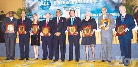 http://hoy.com.do/image/article/672/460x390/0/CA5FD97C-56FF-44F0-9ED1-C5E7DEED3105.jpeg