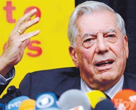 http://hoy.com.do/image/article/674/460x390/0/CAFC55B9-8B08-4198-AB4D-BE72AB742C38.jpeg