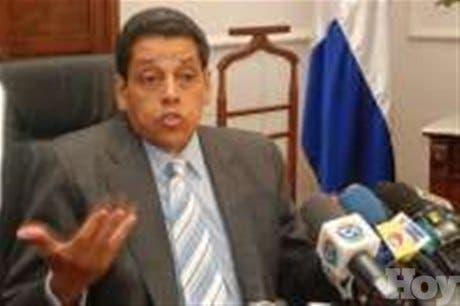http://hoy.com.do/image/article/674/460x390/0/CB65CAC8-47C8-46A9-9DCE-E8A8B4E07196.jpeg