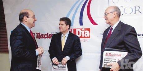 http://hoy.com.do/image/article/674/460x390/0/CBB17FF7-E2E7-4845-BD90-C26F4C8B49BC.jpeg