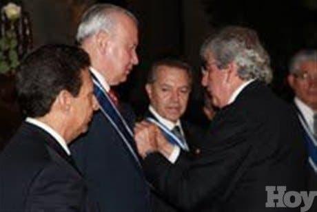 http://hoy.com.do/image/article/672/460x390/0/D2BB2C8F-2AB4-43D7-BE7F-0AC28017B4FE.jpeg