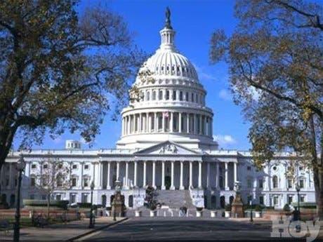 http://hoy.com.do/image/article/671/460x390/0/D34AF448-5A51-43AD-8B8E-FD819D6E6F38.jpeg