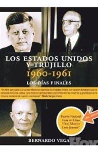 http://hoy.com.do/image/article/673/460x390/0/DECADEA1-27D6-42D5-B8A0-1018989F02D7.jpeg