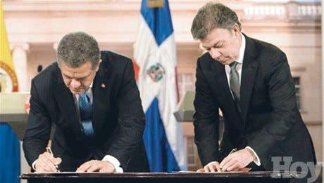 http://hoy.com.do/image/article/674/460x390/0/E457064D-ED67-4D8C-A953-A557DBC8A2D7.jpeg