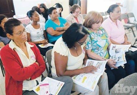 http://hoy.com.do/image/article/670/460x390/0/ED123D1B-1E27-4C47-BC8B-F3C4DDFFC9B7.jpeg