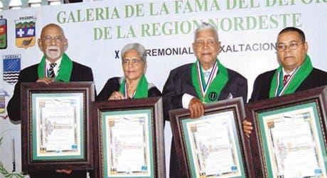 http://hoy.com.do/image/article/672/460x390/0/F11908F8-C170-47F0-9EFF-485FA3DBF547.jpeg