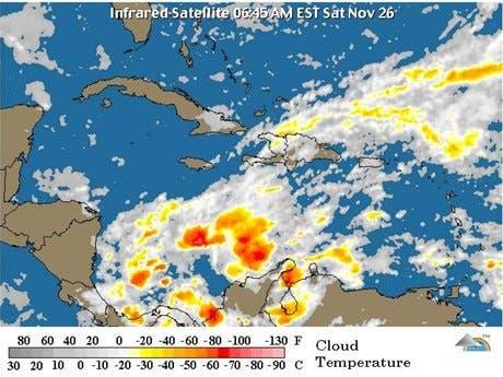 http://hoy.com.do/image/article/673/460x390/0/F152F059-CC83-4C02-BD1C-2DE60B6C5D93.jpeg