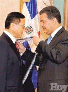 http://hoy.com.do/image/article/673/460x390/0/F1E9DDD5-5A5C-408A-82B1-8D4A5EDC8EC4.jpeg