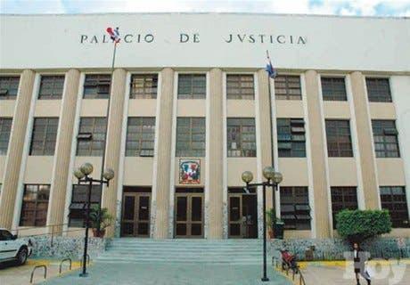 http://hoy.com.do/image/article/673/460x390/0/F295585D-9D88-4817-8D15-F519E529CBB3.jpeg